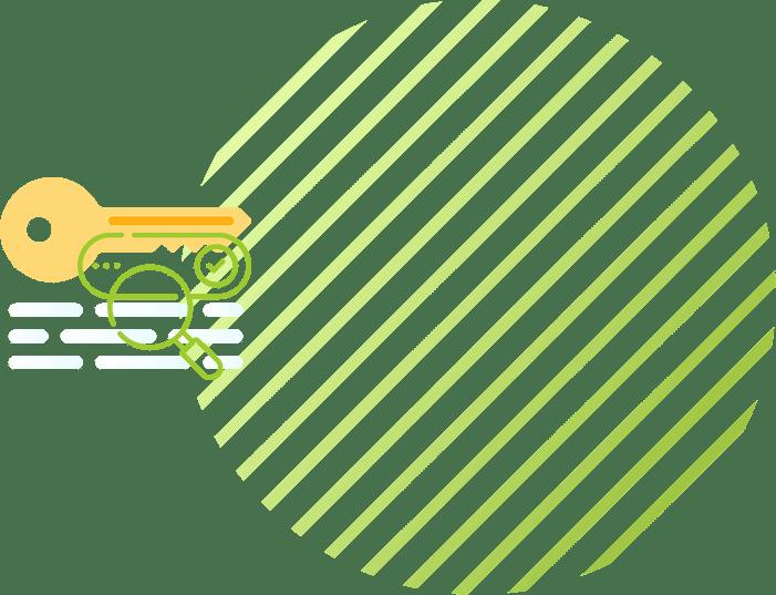 Keyword Clusterizator Img