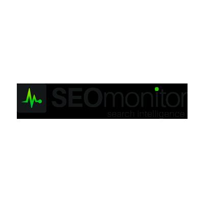 Seomonitor