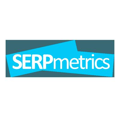 Serpmetrics