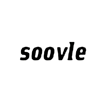 Soovle
