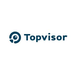 Topvisor