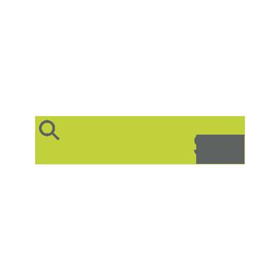 AuthoritySpy