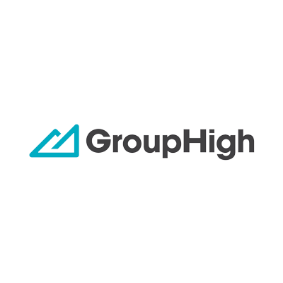 GroupHigh