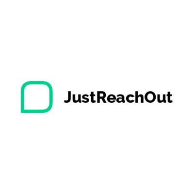 JustReachOut