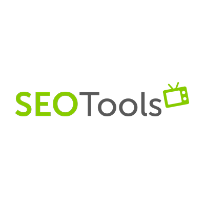 Keyword Generator by SEOtools.TV