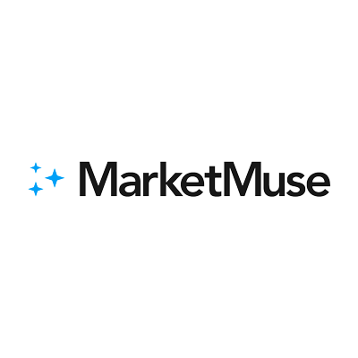 MarketMuse