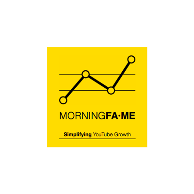 Morningfame
