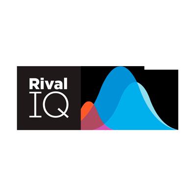 Rival IQ