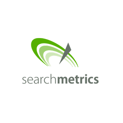 Searchmetrics Website Analyzer