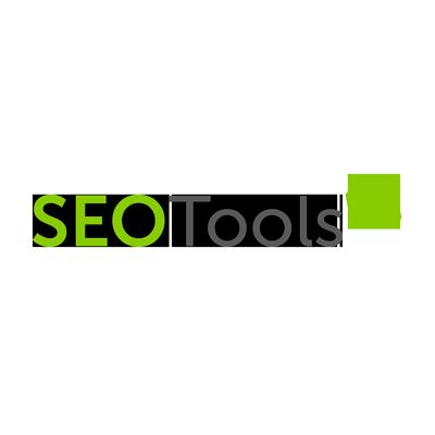 Google Ads Keyword Modifier Tool (Ads match type tool)