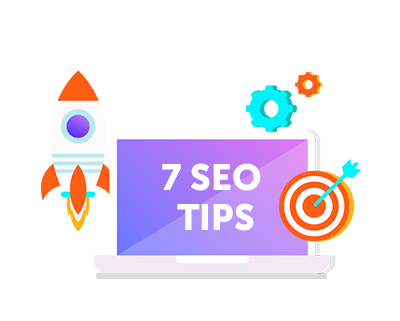 7 Simple SEO Tips for Beginners 2019 (SEO Is Not What You Think)