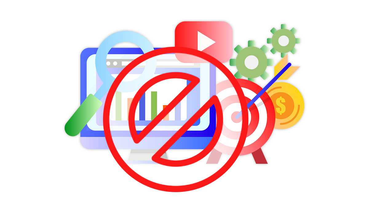 Why You Don't Need SEO in 2020 (Do It Instead)