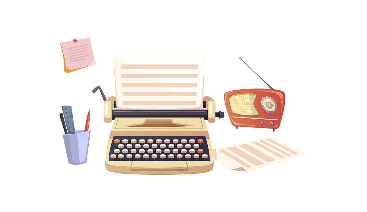 What Is Copywriting: Definition & 3 Tips of Writing (Tutorial 2020)