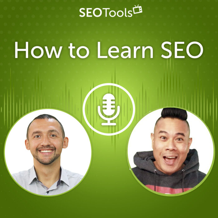 How to Learn SEO | Podcast #2